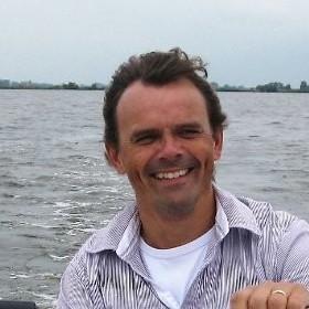 Mario van Schijndel