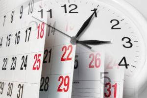 Effectieve werkdag - Hoe je op het werk wel alles afkrijgt - blog Cornell van den Brink - LeanSupport