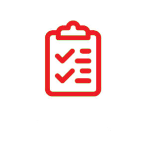 LeanSupport - quickscan lean - continu verbeteren
