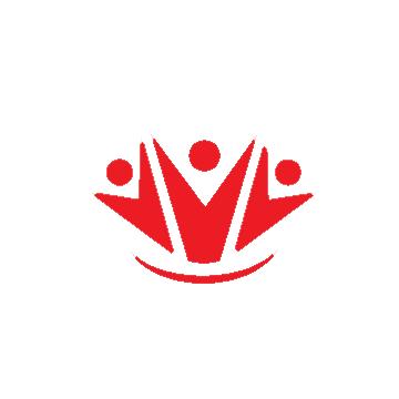LeanSupport - Cultuurverbetering - Enterprise Excellence