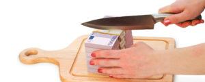LeanSupport - blog Corneel van den Brink- Bizar Idee