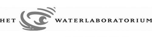 Het-waterlaboratorium