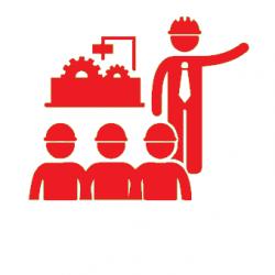 LeanSupport - Vaardigheid - begeleid verbetertraject